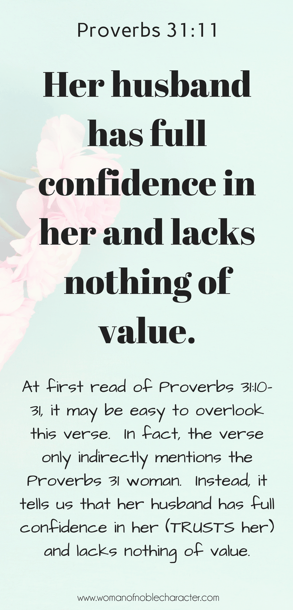 proverbs 31_11 full confidence in her