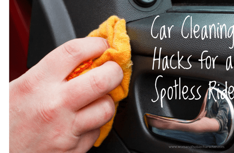 Car Cleaning Hacks for a Spotless Ride 1 (1)