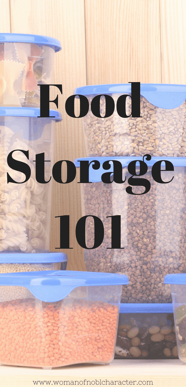 Food Storage, how long can I keep food in the refrigerator, storing food, storing leftovers