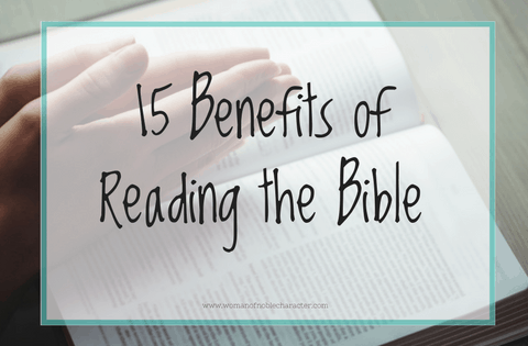15 Benefits of Reading the Bible 1 (1)