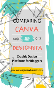 graphics for bloggers
