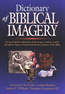 biblical imagery gifts for Bible Study