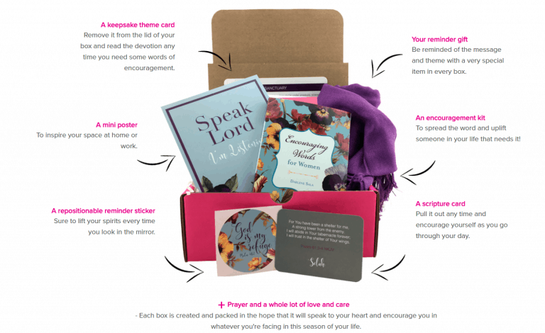 Hot very young brunettes fucking