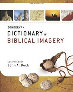 zon imagery gifts for Bible Study