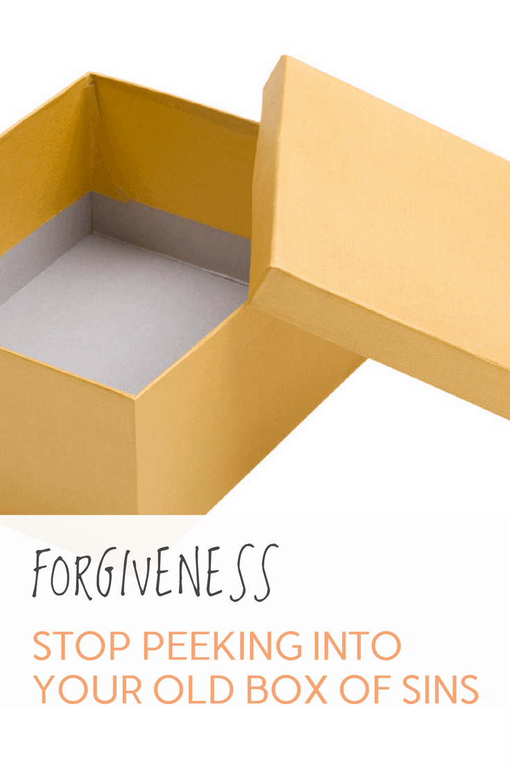 1 John 1_9 forgiveness what the Bible says about forgiveness sins