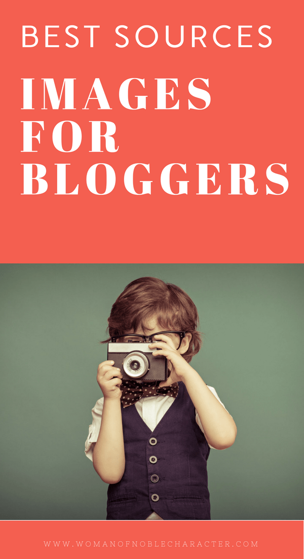 images for bloggers