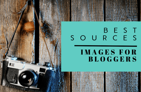 images for bloggers (2)