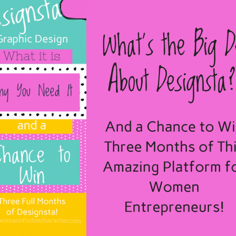 What's the Big Deal About Designsta_