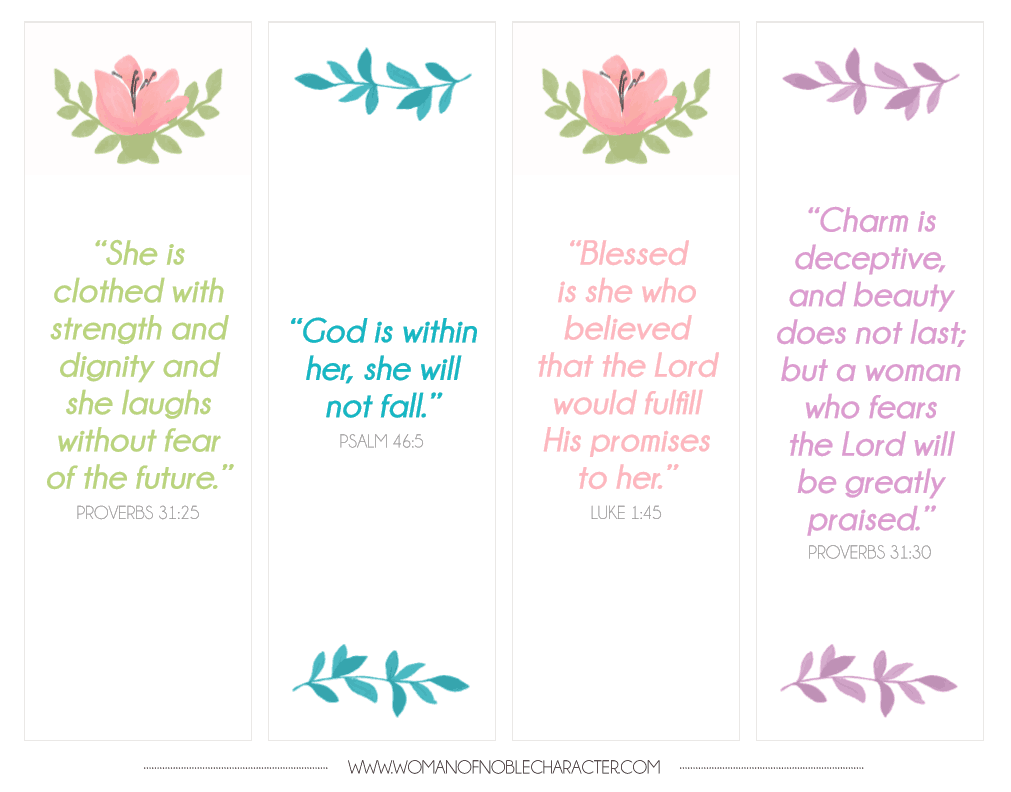 photo about Who I Am in Christ Printable Bookmark called Bible verse bookmarks no cost down load absolutely free printable