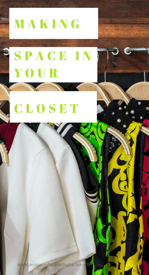 aking space in your closet (1)