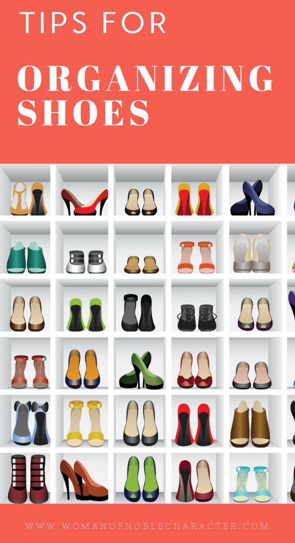 organizing shoes (1)
