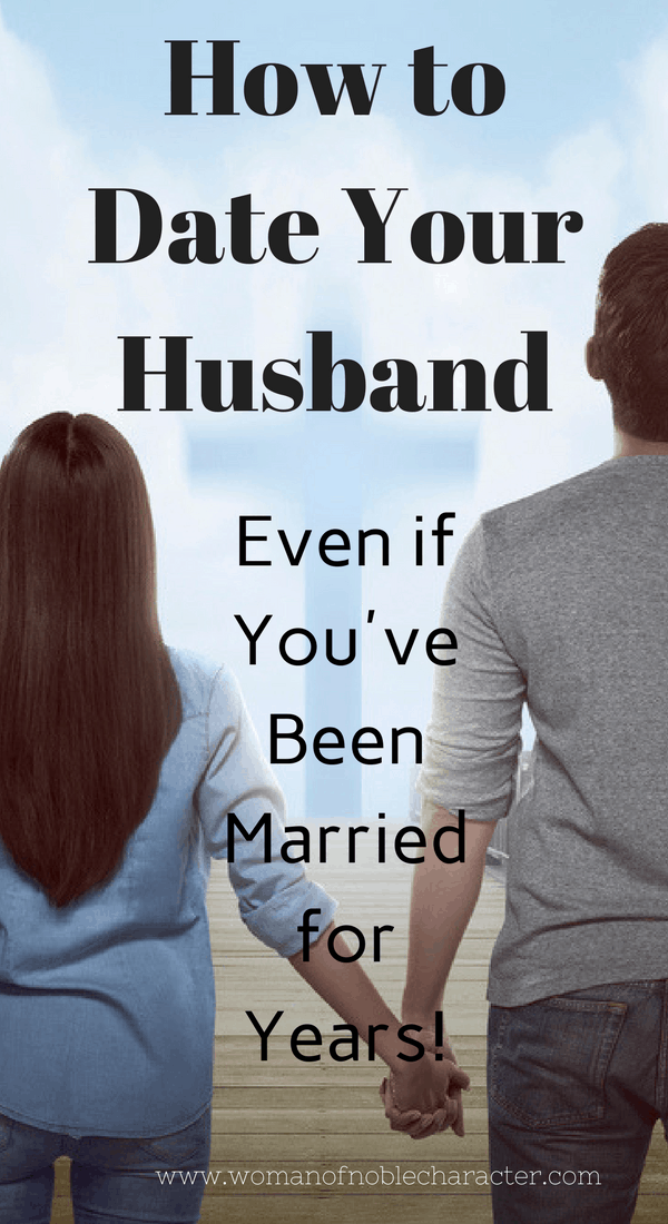 How to date your husband in Australia