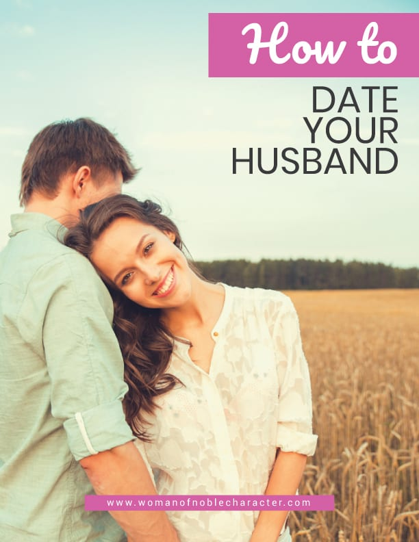 How-to-Date-Your-Husband1