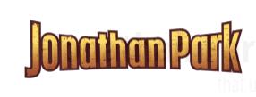 jonathan park logo