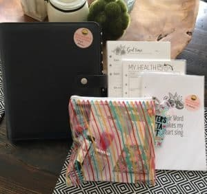 Laura McCullough Giveaway