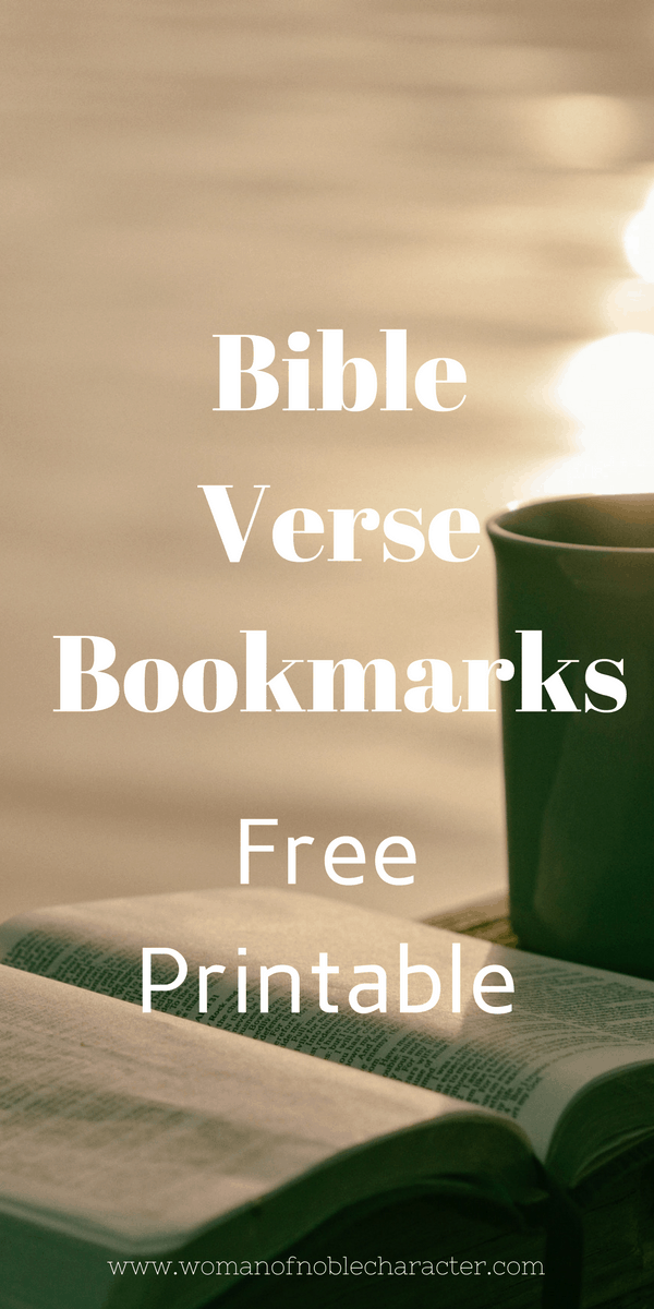 graphic about Who I Am in Christ Printable Bookmark titled Bible verse bookmarks no cost obtain cost-free printable