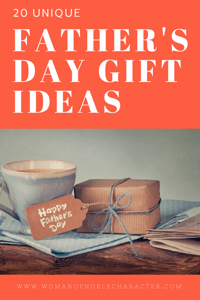 Father's Day gifts gifts for dad