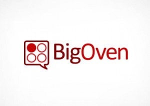 big oven grocery apps