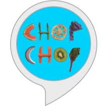chop chop alexa skills for Christian women
