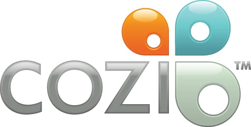 cozi grocery apps