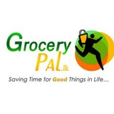 grocery pal grocery apps