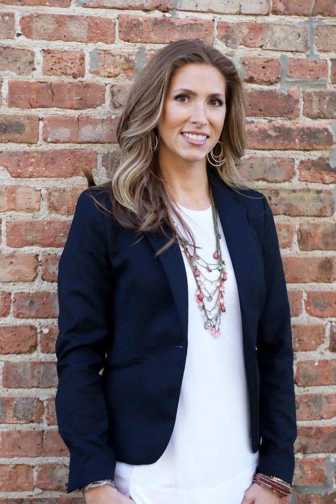 Cindy Laczynski