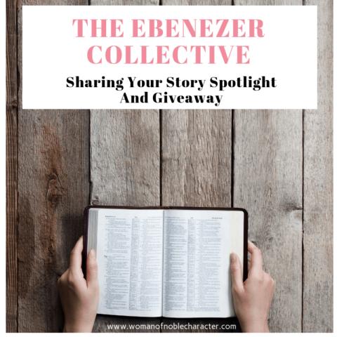 The Ebenezer Collective