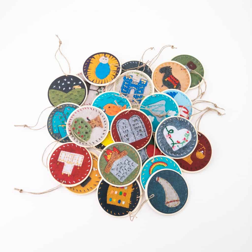 ntentional-Traditions-Ornaments-02