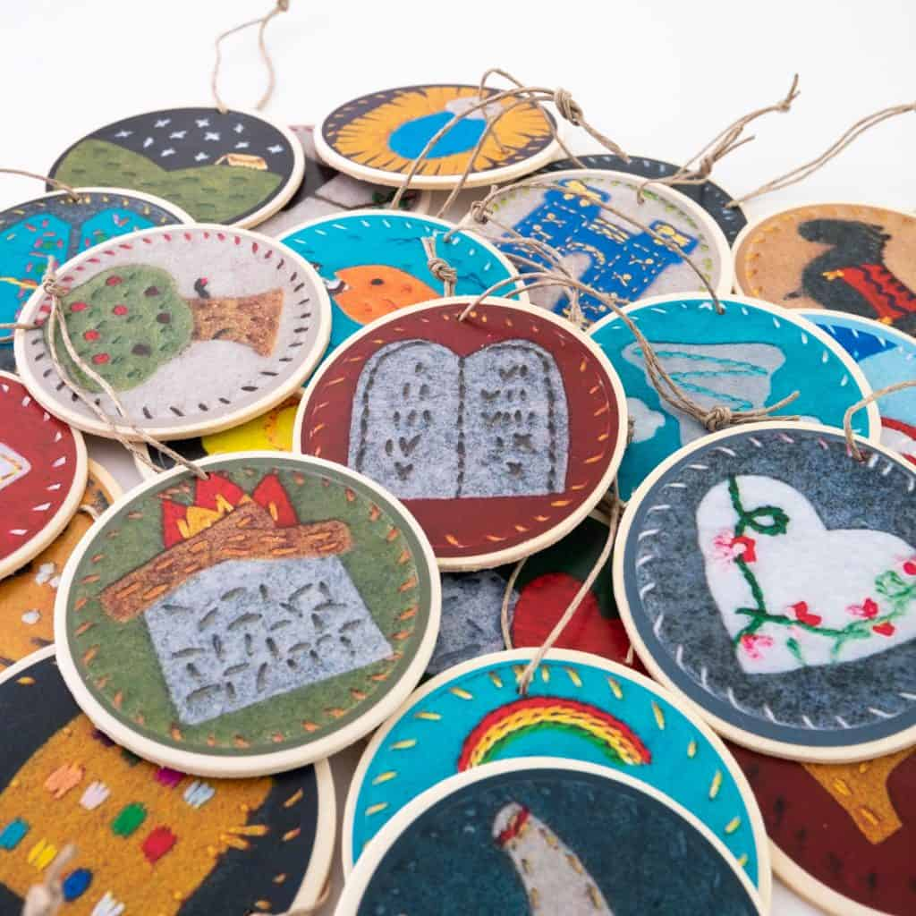 Intentional-Traditions-Ornaments-04