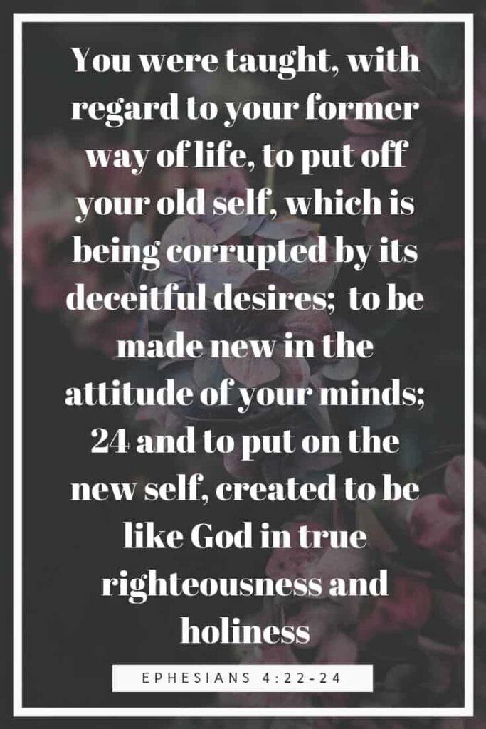 Rahab Ephesians 4_22-24
