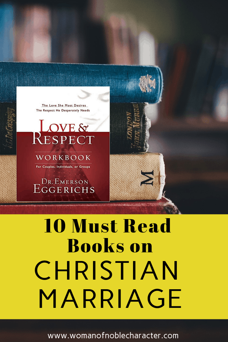 2019 christian books on dating