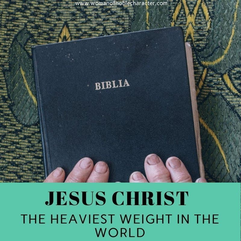What is Heaviest Must Weigh Heaviest 2