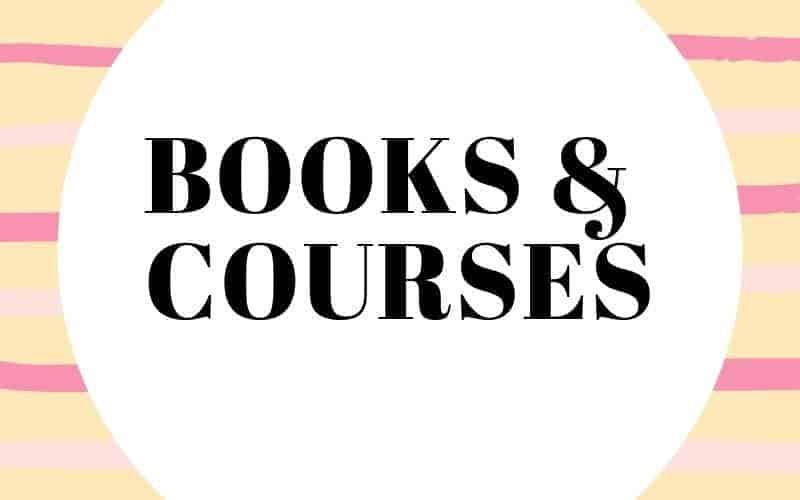 Books and Courses by Susan J Nelson Woman of Noble Character