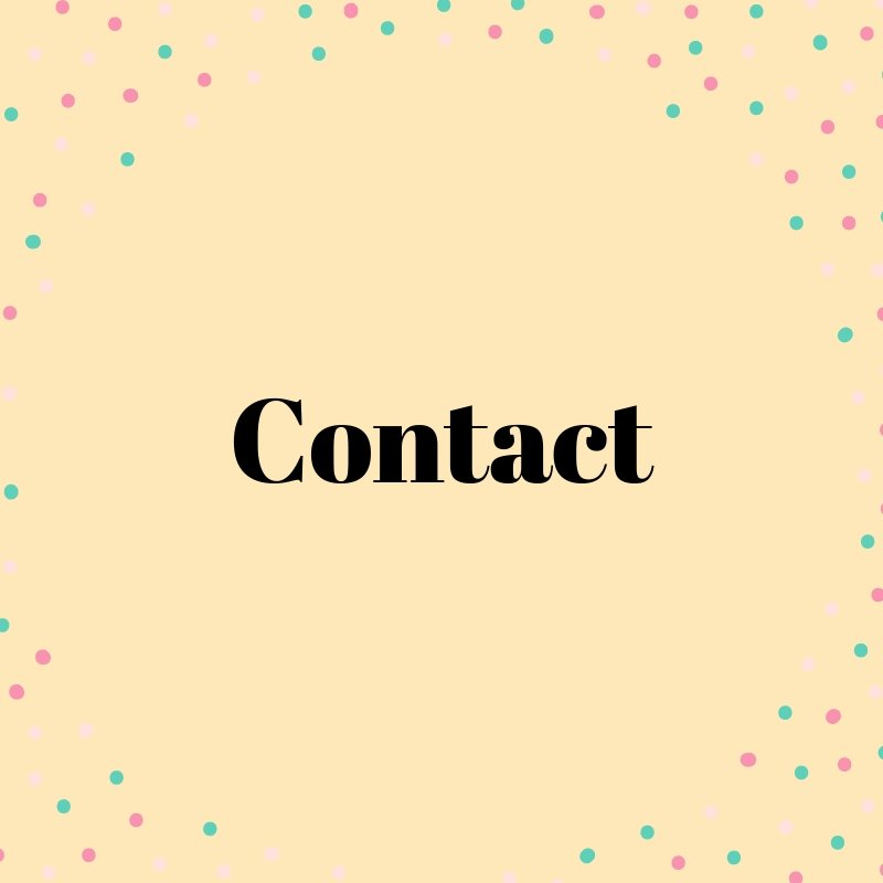 How to contact Susan Nelson or Woman of Noble Character