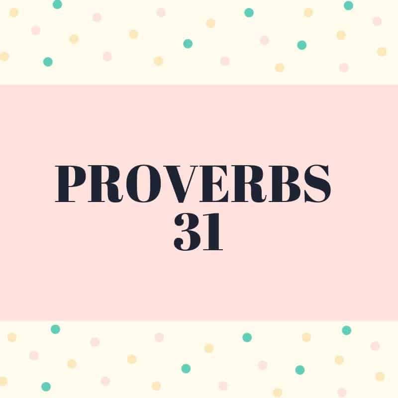 Proverbs 31. What it means to be a Proverbs 31 woman in today's world.  Biblical womanhood, Christian wife.