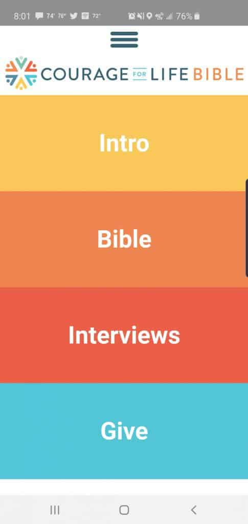 The Ultimate List of Best Bible Study Tools