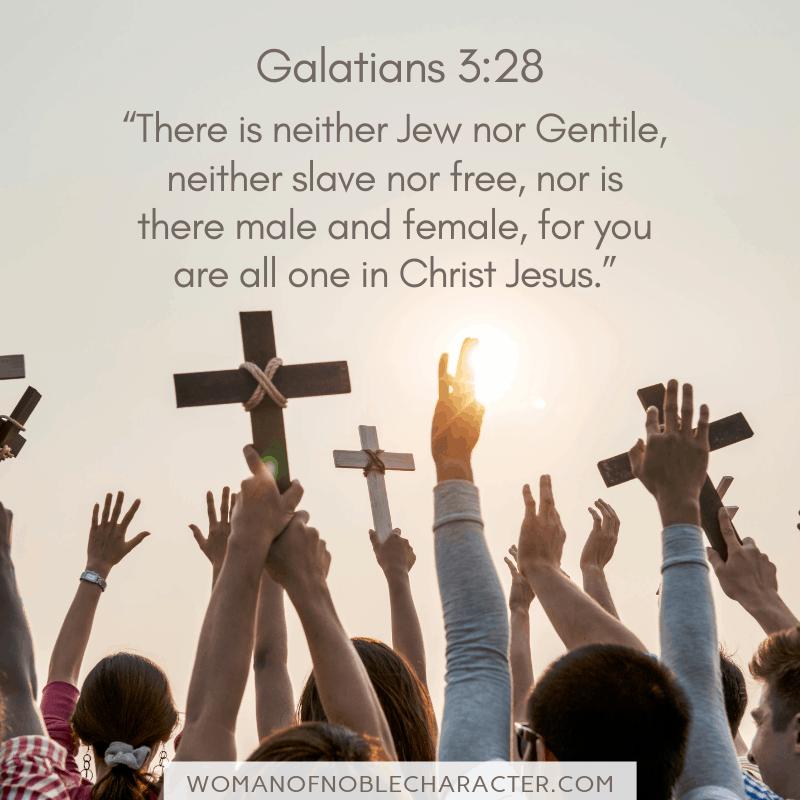 Galations 3_28