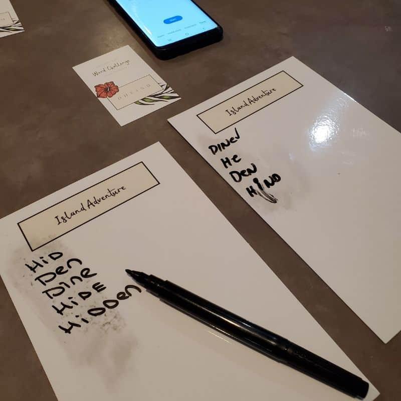 Date Night in a Box Sept 2019 b
