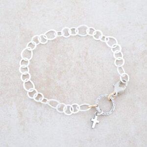 Holly Lane Christian Jewelry Bracelet