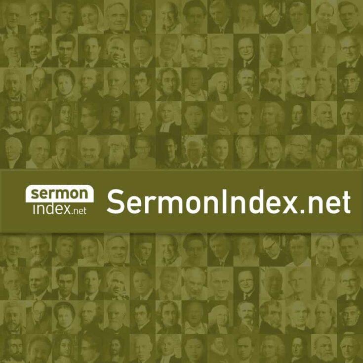 SermonIndex.net